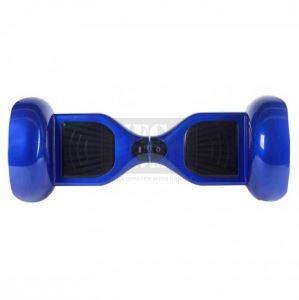 Електрически скейтборд Hoverboard I-bex - 10 B