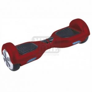 Електрически скейтборд Hoverboard Lunar 6.5 B