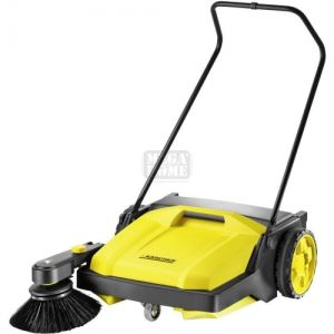 Метачна машина S 750 Sweeper Karcher