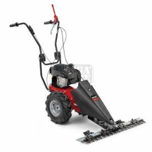 Косачка за висока трева MTD Smart BМ 87/35