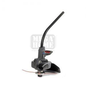 Прикачна метла / духалка MTD BT 720 Trimmer Plus