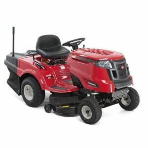 Трактор за косене MTD Smart RE 125