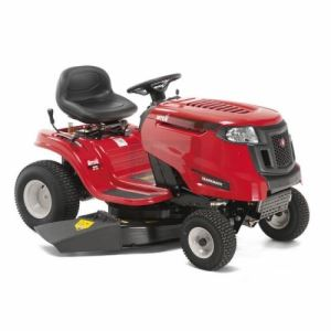 Трактор за косене MTD Smart RG 145
