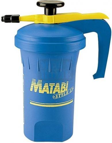 Пръскачка Matabi STYLE 1.5