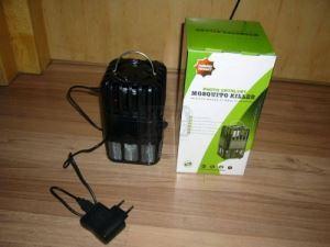 Специализиран уред за защита от комари MOSQUITO KILLER®