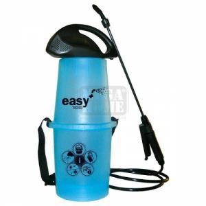 Пръскачка електрическа 5 л Matabi Easy / Plus