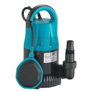 Дренажна помпа за чиста вода LEO XKS-251P