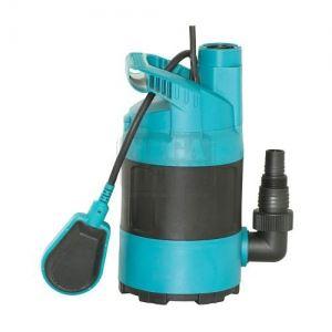 Дренажна помпа за чиста вода LEO LKS-750P