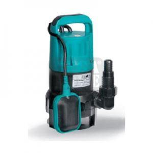 Дренажна помпа за замърсена вода LEO XKS-751PW