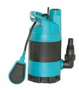 Дренажна помпа за мръсна вода LEO LKS-1000PW