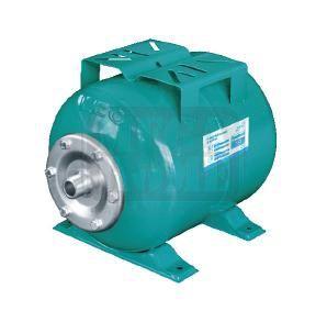 Хидрофорен съд LEO 24СТ-1 / 50СТ-1