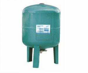 Хидрофорен съд LEO 60FT