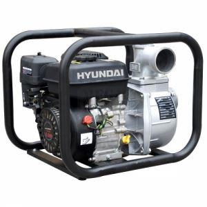 Моторна помпа Hyundai HY80 - 3