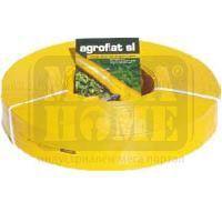 Маркуч плосък Heliflex Agroflat SL, 2