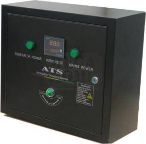 Табло автоматика Hyundai ATS/12 P
