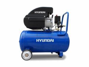 Компресор за въздух Hyundai HYAC