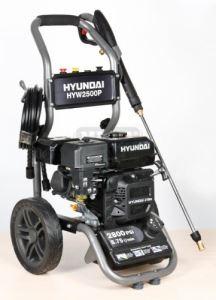 Водоструйка моторна Hyundai HYW 2500P