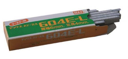 Консуматив 604E-L за апарат за връзване МАХ