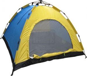 Палатка триместна автоматична Maxima