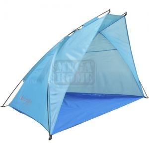 Палатка сенник с дъно трапец Maxima
