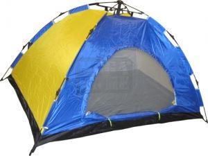 Палатка двуместна еднослойна Maxima