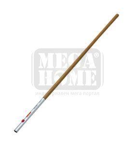 Дръжка за инструменти Wolf Garten ZM 140 - 170 см