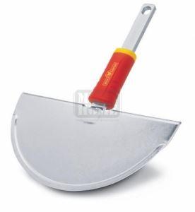 Нож за обкантване Wolf Garten RM-M