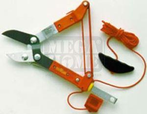 Ножица за високи клони Wolf Garten RC-M
