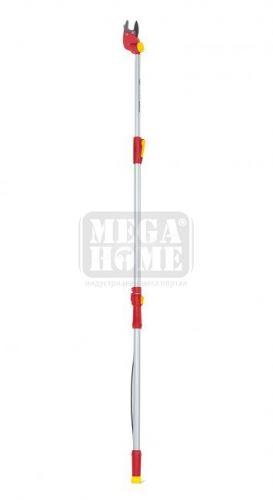 Ножица за високо рязане Wolf Garten Power Dual Cut RR/400Т