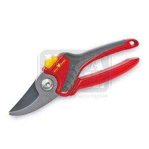 Градинска ножица Wolf Garten RR 2500