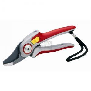 Ножица професионална Wolf Garten RR 5000