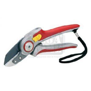 Овощарска ножица Wolf Garten RS 5000
