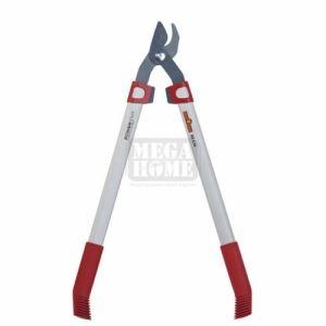 Ножица за клони Wolf Garten Power Cut RR 630
