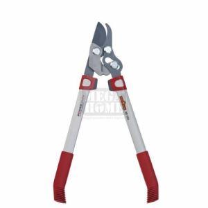 Ножица за клони Wolf Garten Power Cut RR 550