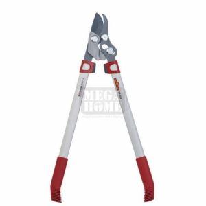 Ножица за клони Wolf Garten Power Cut RR 650
