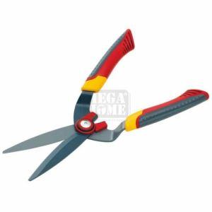 Ножица за храсти Wolf Garten HS-B