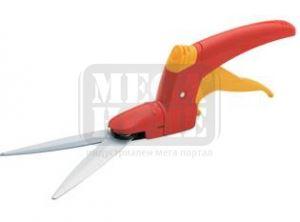 Ножица за трева Wolf Garten RJ-ZL Classic