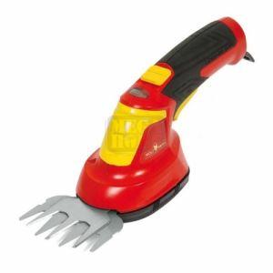 Акумулаторна ножица за трева Wolf Garten Finesse 30 R