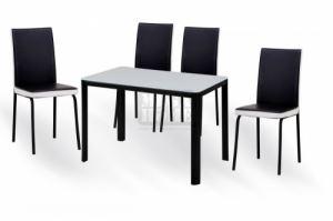 Трапезна маса Ramon
