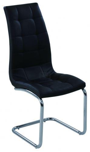 Трапезен стол K205