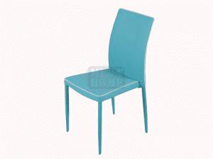 Трапезен стол K227