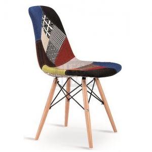 Трапезен стол K236