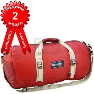 Пътна чанта сак Onepolar