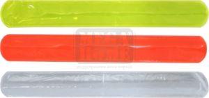 Светлоотразителна гривна за ръка Maxima