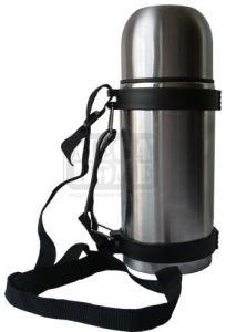 Термос от неръждаема стомана с вместимост 750 мл Maxima