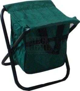 Стол сгъваем с торба Maxima