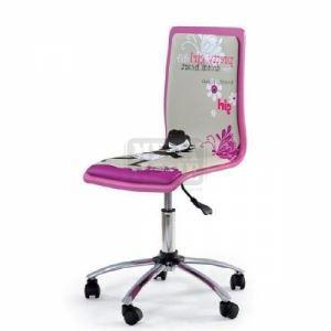 Детски стол за бюро Fun 1