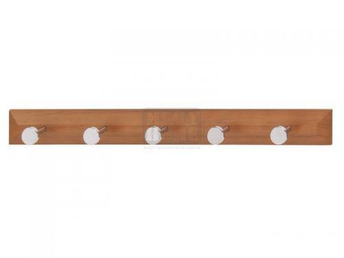 Закачалка за стена WS-100