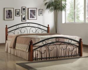 Спалня MILANO 164 х 208 х 112 см