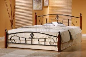 Спалня PALERMO 164 х 208 х 106 см
